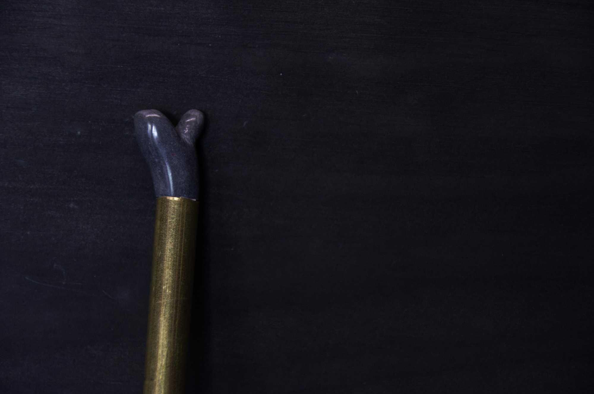 Florina Leinß: still - aus dem Schwebeflug