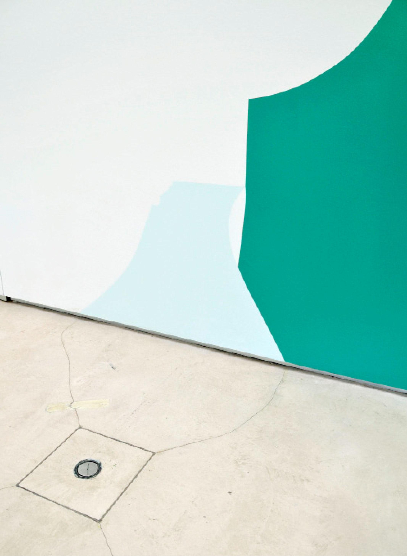 Florina Leinß: Rochade